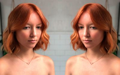 Colour Chords Theory for Hairdressers #1