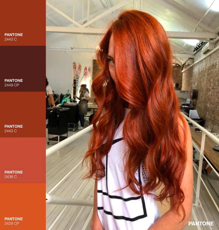 hairpainting-for-redheads10
