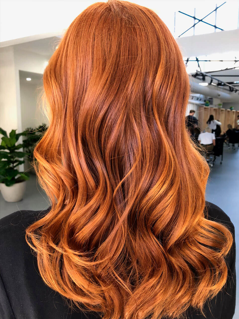 hairpainting-for-redheads4