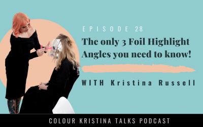 The only 3 Foil Highlight Angles that you need to know!